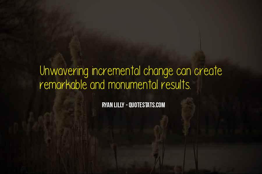 Motivational Change Your Life Quotes #422560