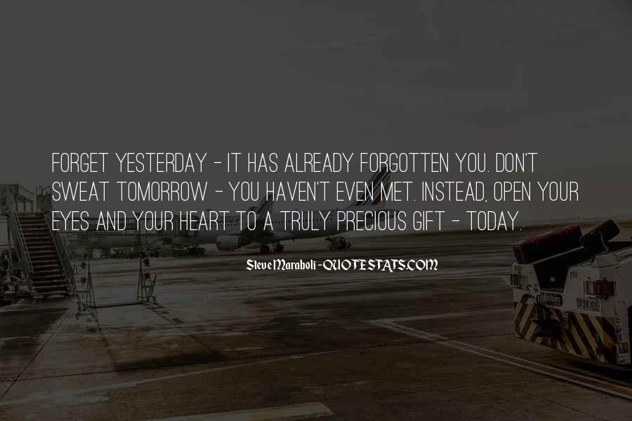 Motivational Change Your Life Quotes #638445