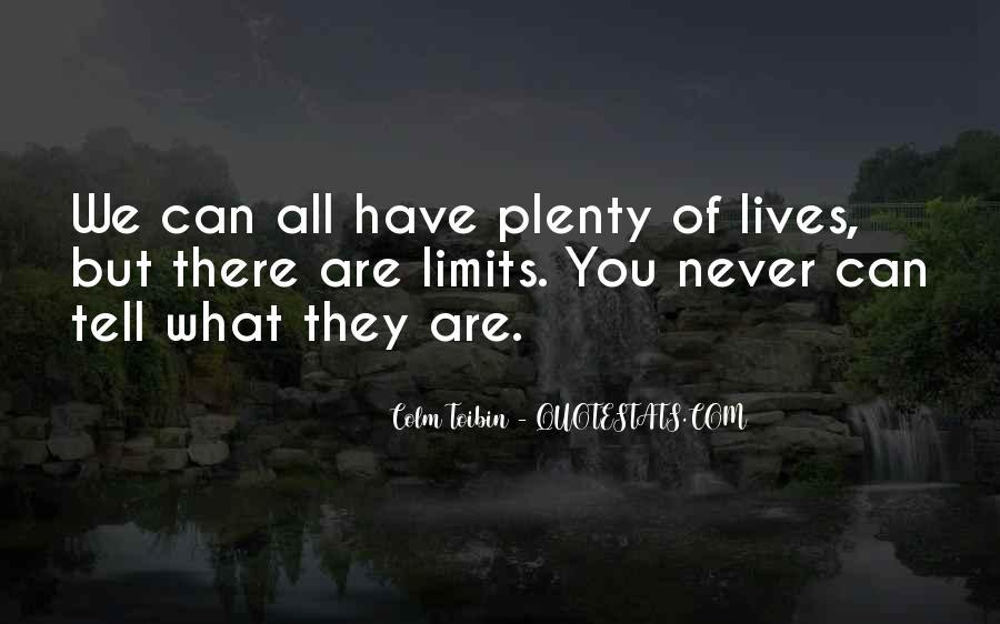 Motivational Corpsman Quotes #1358743