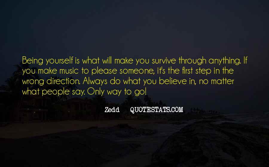 Motivational Corpsman Quotes #1807080