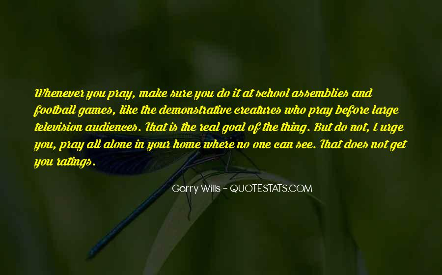 Motivational Corpsman Quotes #753374