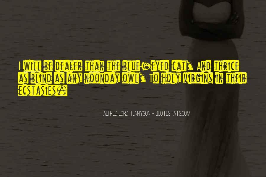 Motivational Corpsman Quotes #950616