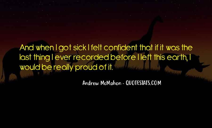 Motivational Entrepreneur Quotes #1011178