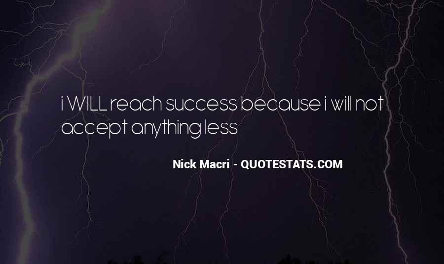Motivational Entrepreneur Quotes #1130561