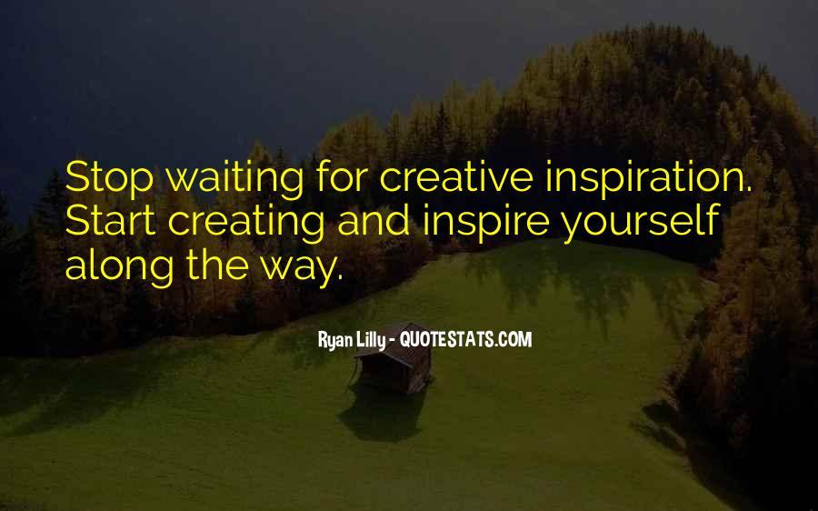 Motivational Entrepreneur Quotes #1146856