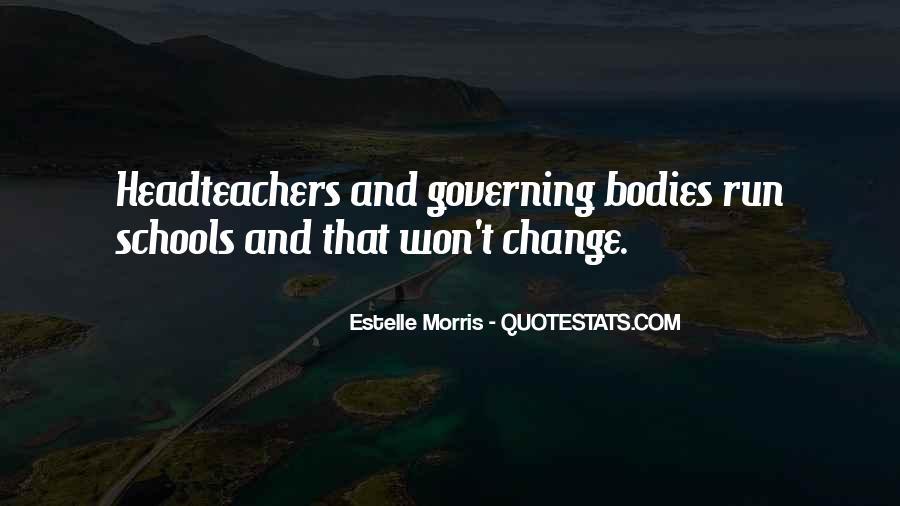 Motivational Entrepreneur Quotes #1528093