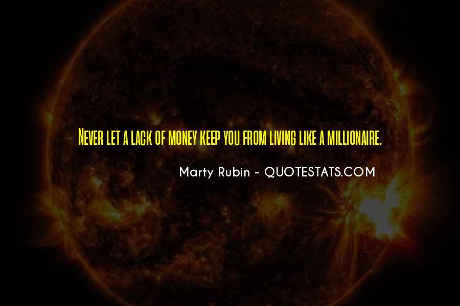 Motivational Entrepreneur Quotes #372768