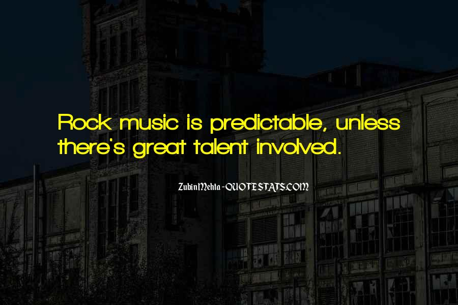 Motivational Entrepreneur Quotes #412926