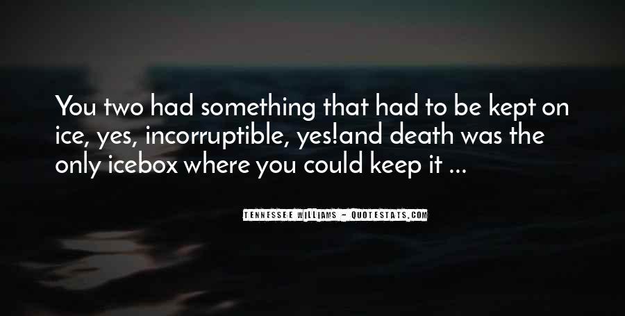 Motivational Entrepreneur Quotes #477771