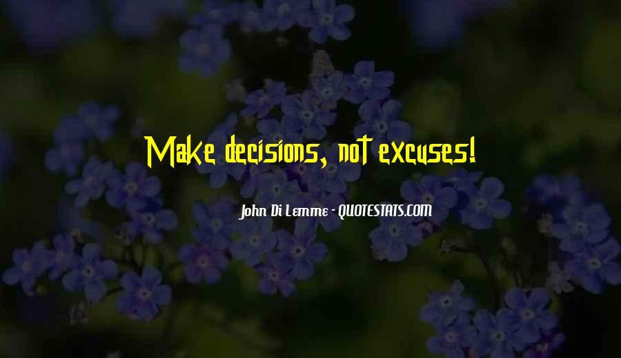 Motivational Entrepreneur Quotes #677256