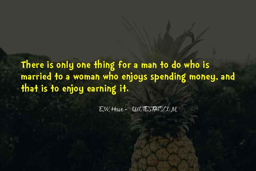 Motivational Pledging Quotes #1687277