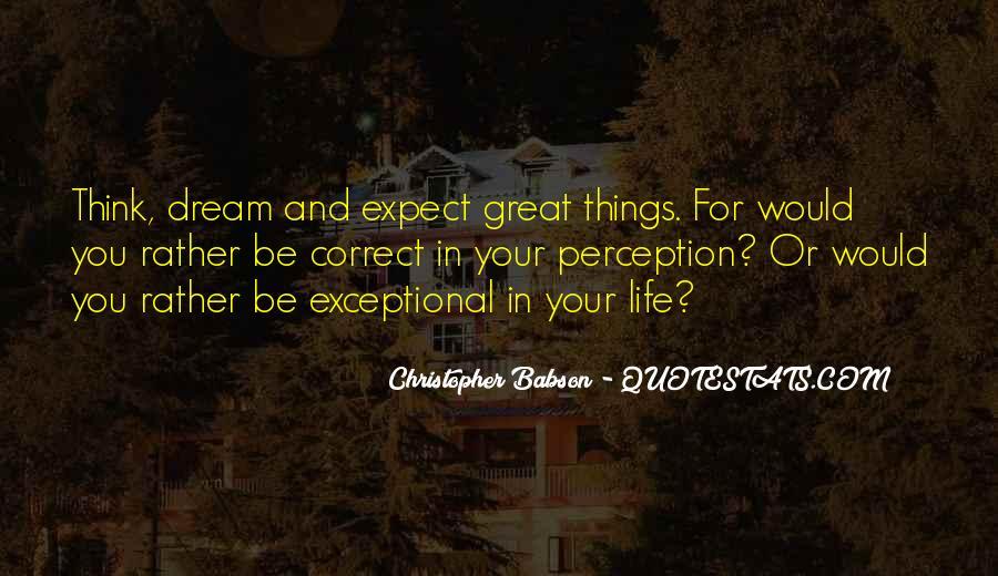 Motivational Speaker Quotes #1303125