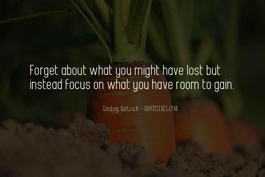 Motivational Speaker Quotes #1317768