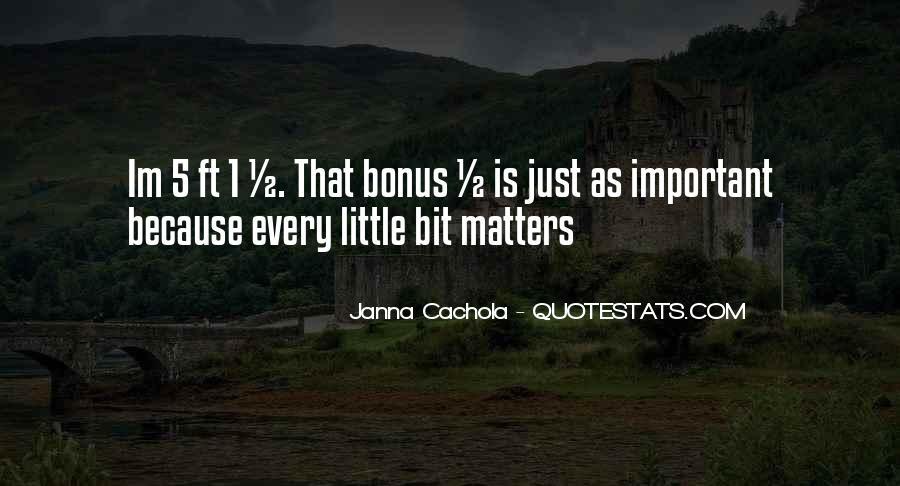 Motivational Speaker Quotes #1321376