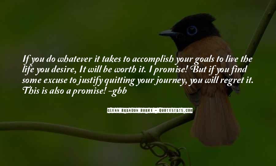Motivational Speaker Quotes #1331790