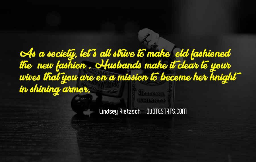 Motivational Speaker Quotes #1402297