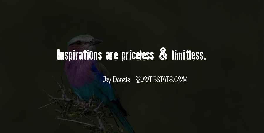Motivational Speaker Quotes #1460078