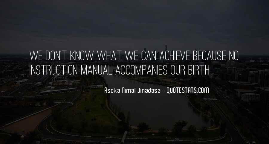 Motivational Speaker Quotes #1480534