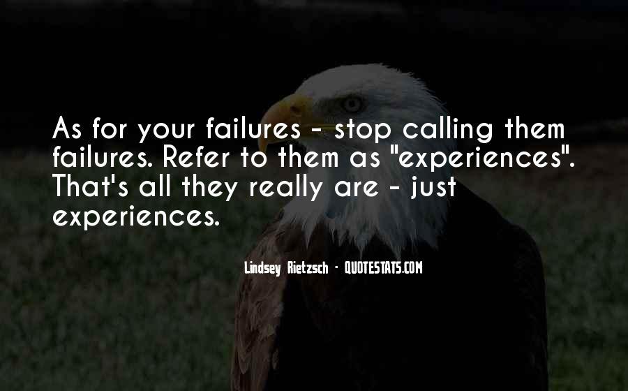 Motivational Speaker Quotes #1647748
