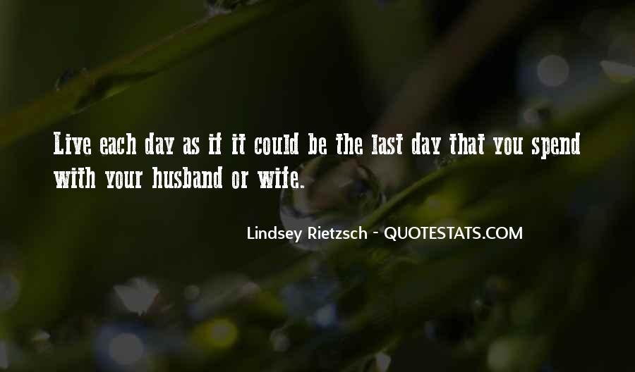 Motivational Speaker Quotes #1683936