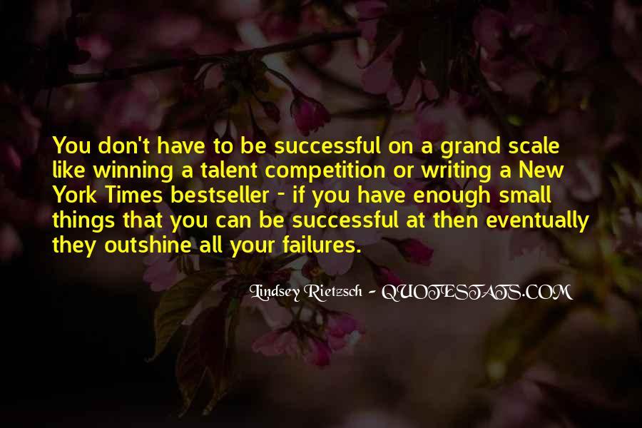 Motivational Speaker Quotes #1721277