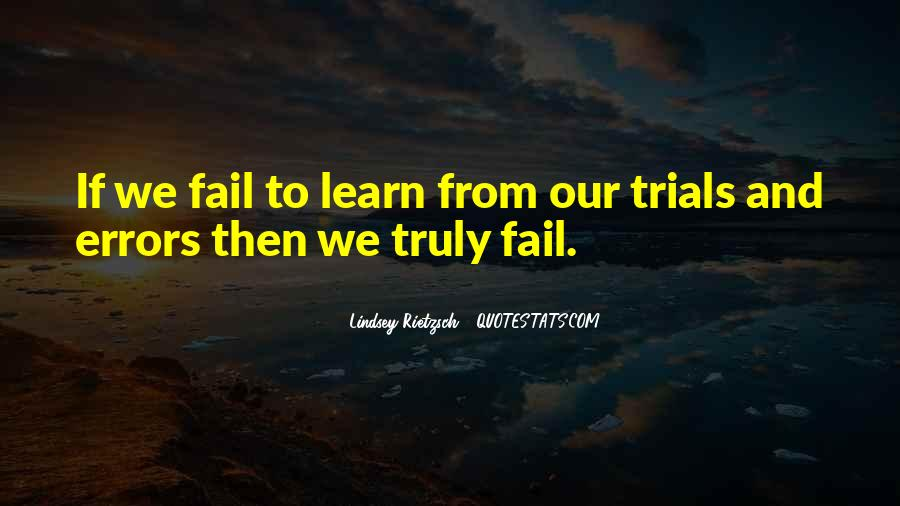 Motivational Speaker Quotes #277429