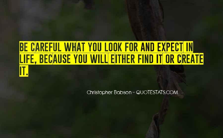 Motivational Speaker Quotes #28671