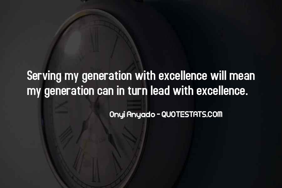 Motivational Speaker Quotes #353232