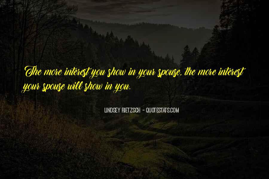Motivational Speaker Quotes #355869