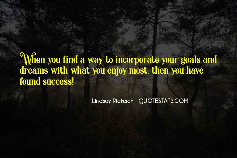 Motivational Speaker Quotes #375897