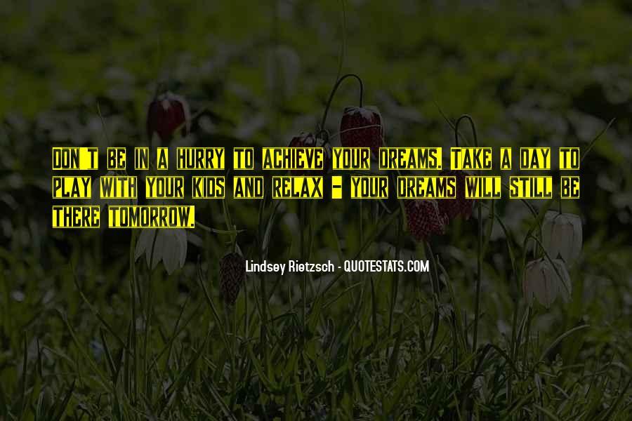 Motivational Speaker Quotes #377789