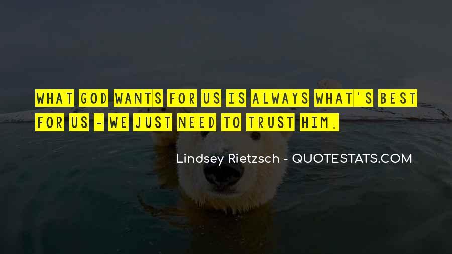 Motivational Speaker Quotes #433799