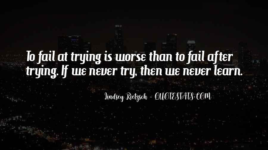 Motivational Speaker Quotes #443850