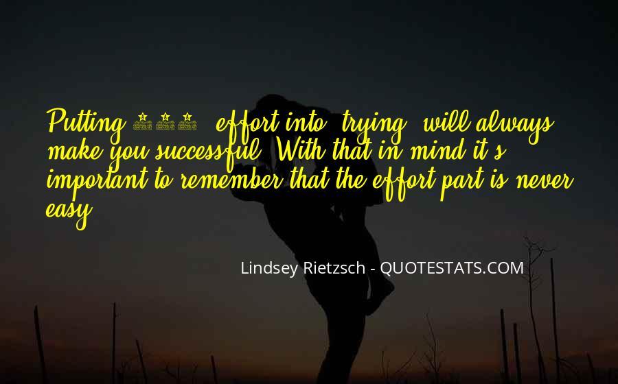 Motivational Speaker Quotes #448771