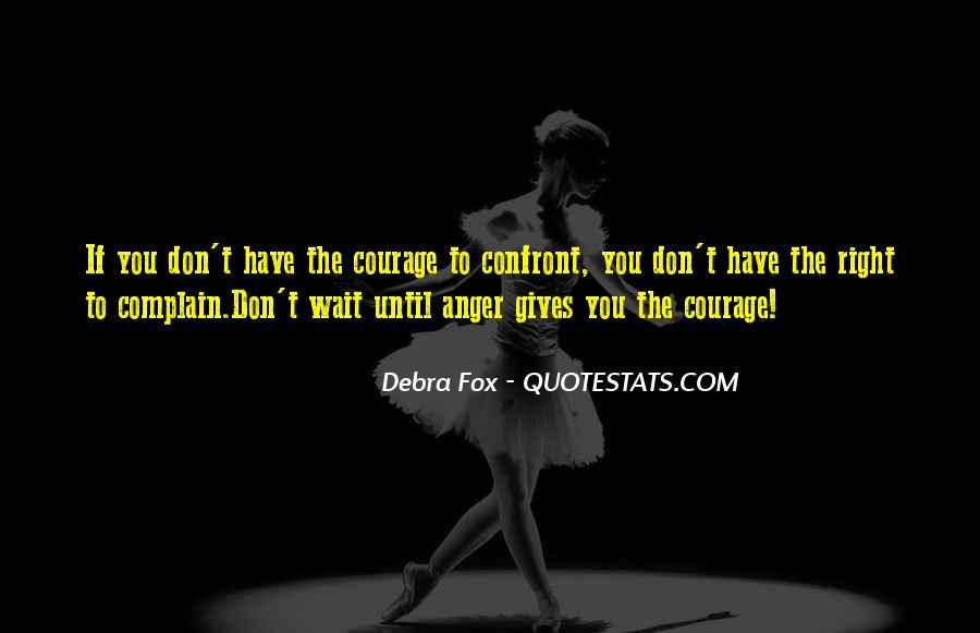 Motivational Speaker Quotes #484697