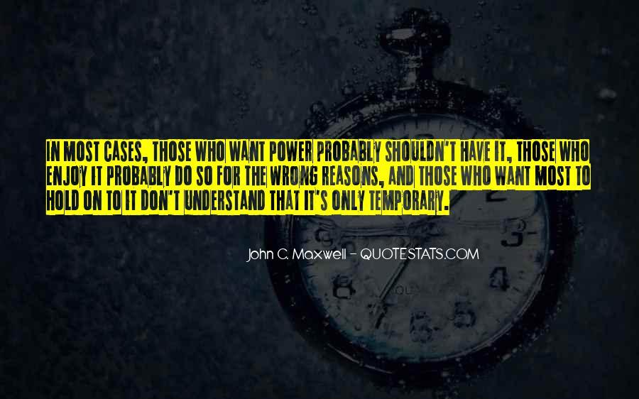 Motivational Speaker Quotes #585227