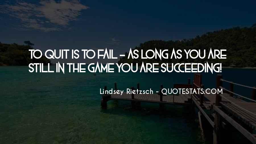 Motivational Speaker Quotes #643276