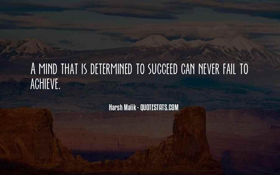 Motivational Speaker Quotes #702302