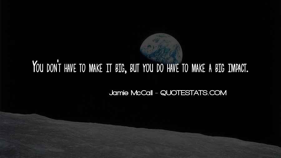 Motivational Speaker Quotes #795248