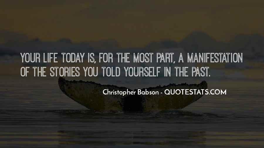 Motivational Speaker Quotes #874710