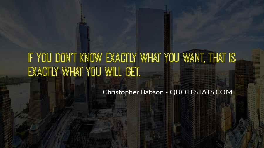 Motivational Speaker Quotes #905365