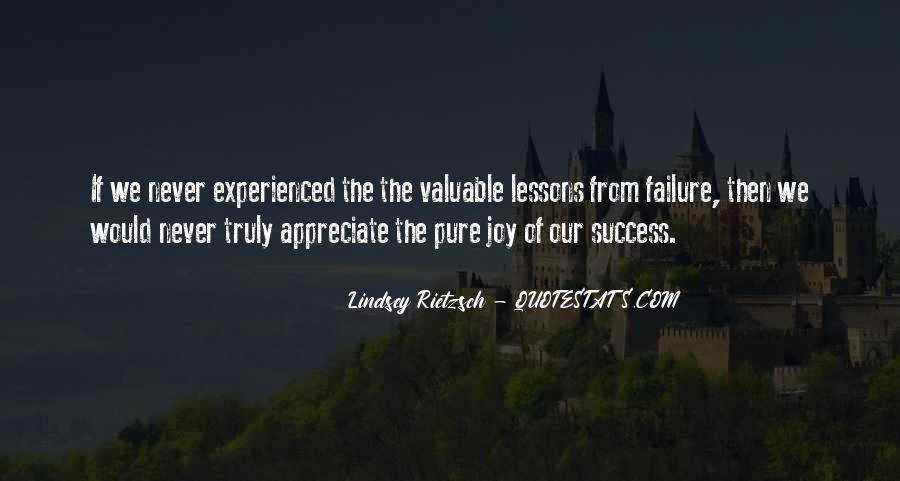 Motivational Speaker Quotes #908198