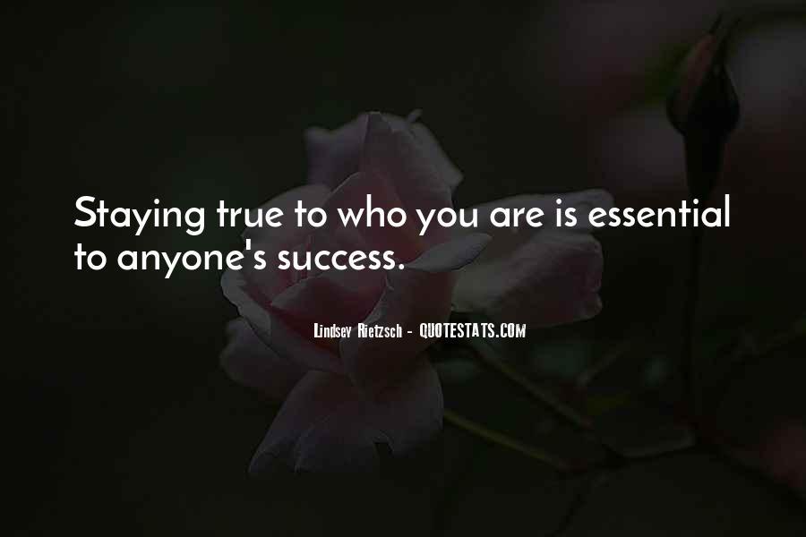 Motivational Speaker Quotes #924124