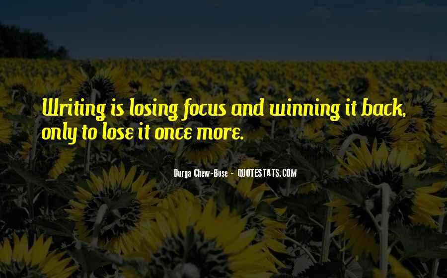 Motivational Special Forces Quotes #1009386