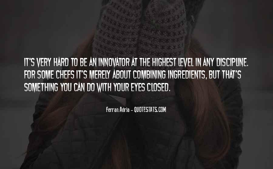 Motivational Special Forces Quotes #447813