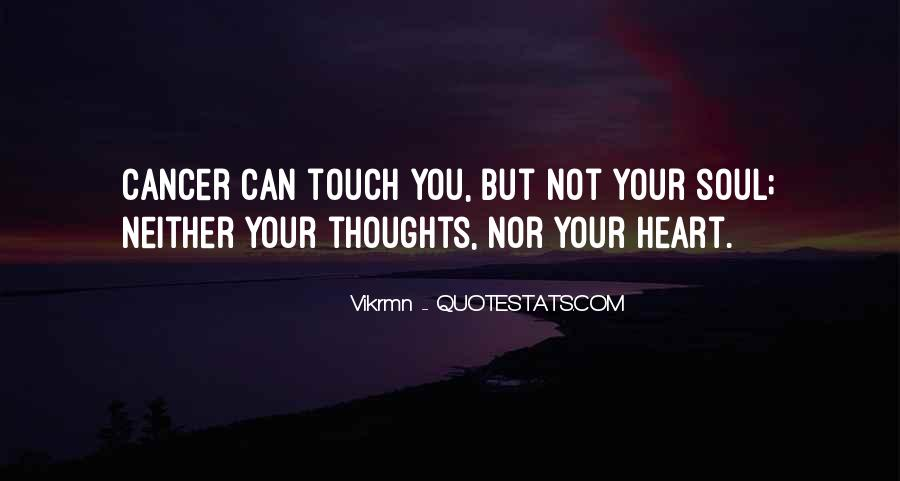 Motivational Thoughts Quotes #1036733