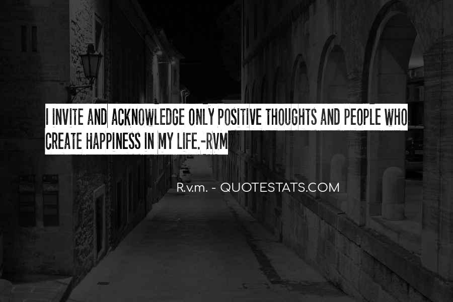 Motivational Thoughts Quotes #1108261
