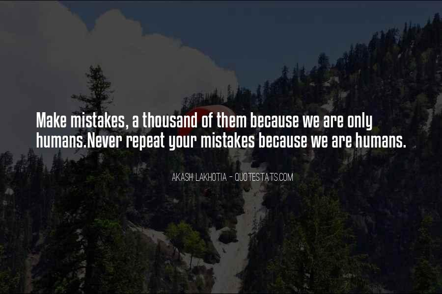 Motivational Thoughts Quotes #325927