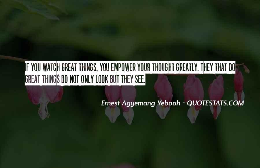 Motivational Thoughts Quotes #636695