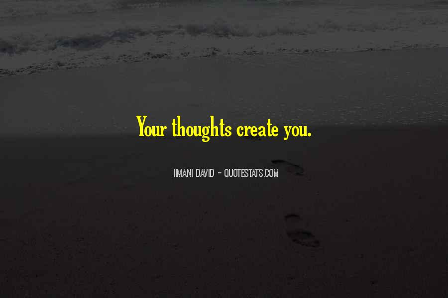 Motivational Thoughts Quotes #949380